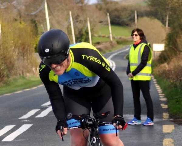 Westport TT League 2018